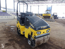 Compacteur Bomag BW 100 AD-5 occasion