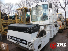 Caterpillar 534 compactor / roller used