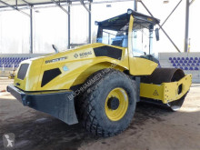 Bomag BW 213 DH-5 monocilindru compactor second-hand