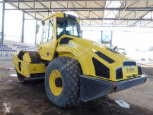 Bomag BW 213 D-4i monocilindru compactor second-hand