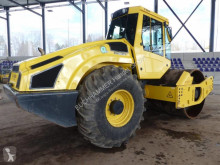 Monocilindru compactor Bomag BW 213 D-4i