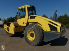Bomag BW 213 D-4 monocilindru compactor second-hand