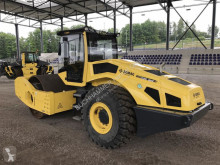 Monocilindru compactor Bomag BW 226 BVC-5