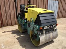 Compactador compactador tándem Ammann AV 23-2