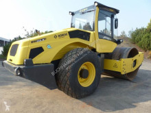 Bomag BW 213 D-5 monocilindru compactor second-hand