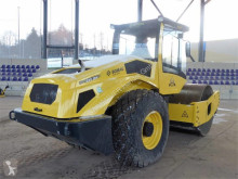 Monocilindru compactor Bomag BW 213 DH-5