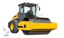 XCMG CLC T 143