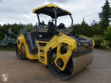 Compacteur Bomag BW 190 AD-5 neuf