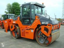Compacteur Hamm DV 85VV occasion
