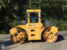 Bomag BW 174 AD compacteur tandem occasion