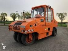 Compacteur à pneus Corinsa CR1421B