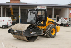 Compactor JCB vm132 second-hand
