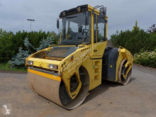 Compacteur Bomag BW 161 AD-CV occasion