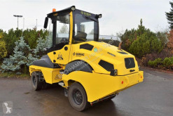 Compacteur Bomag BW 11 RH-5 neuf