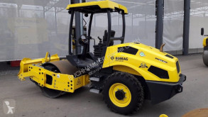 Bomag BW 145 DH-5 monocilindru compactor noua