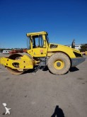 Bomag BW214 DH-4 tweedehands combiwals