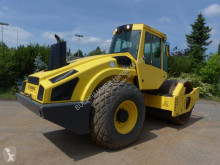 Bomag BW 213 DH-4i compacteur monocylindre occasion