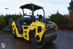 compacteur Bomag BW 161 AD-50 AM