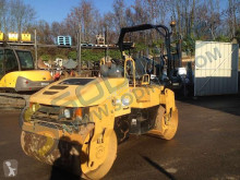 Caterpillar CB334E - 1,40m