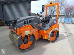 Compactor Hamm hd14vv second-hand