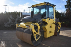 Compacteur Bomag BW 174 APO-4i occasion