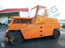 Hatra GW 22 compacteur à pneus occasion