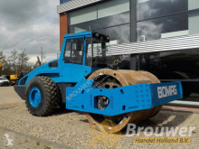 Bomag BW226 DH-4 compacteur tandem occasion
