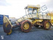 Bomag BC601RB