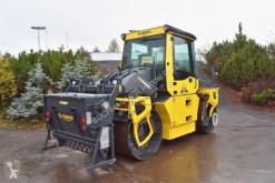 compacteur Bomag BW 154 APO-4i