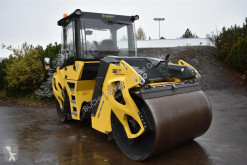 Compacteur Bomag BW 161 ADO-5 neuf