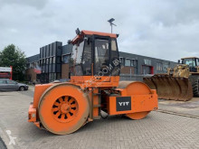 Dynapac CS 14 ( GOOD WORKING ) compacteur tandem occasion