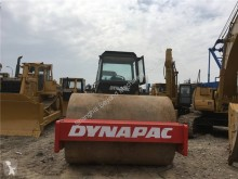 Caterpillar CA30D