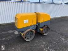Wacker Neuson sheep-foot roller RT 82 SC RT 82 SC