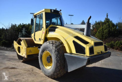 Bomag BW 213 DH-4 monocilindru compactor second-hand