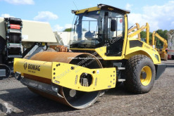 Wals Bomag BW 211 D-5