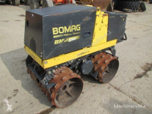 Bomag BMP 851 compactor / roller used