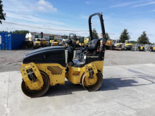 Bomag BW 120 AD-4AS