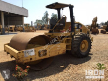 Caterpillar CS533E
