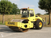 Compacteur Bomag bw216dh-4 occasion