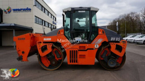 Hamm DV85VO compactor / roller used