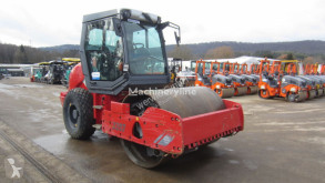 Hamm 3307 HT monocilindru compactor second-hand