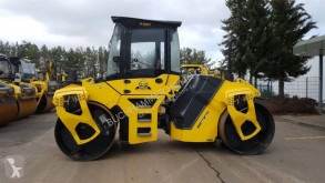 compacteur Bomag BW 202AD-50
