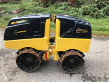 Bomag BMP 8500 compactor / roller used