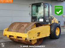 zhutňovač Caterpillar CS54