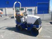 Compactor manual Ammann AV12-2(686)