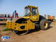 Bomag BW 219 D4 monocilindru compactor second-hand