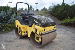 Bomag vibrohenger BW 138 AD-5