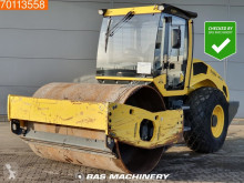 compactor Bomag BW213 D-5