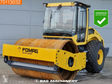 compacteur Bomag BW213 D-5 Nice and clean condition