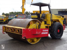 Dynapac CA301D used single drum compactor